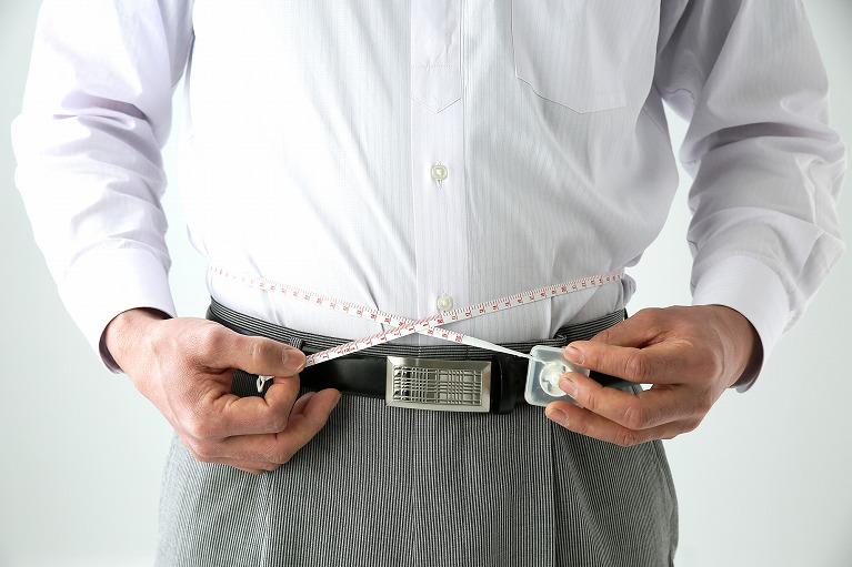 糖尿病になりやすい人はどんな人?
